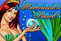 777 игровые автоматы Mermaid's Pearl онлайн