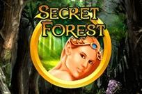 Азартные игры Secret Forest