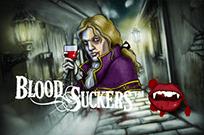 азартные игры Blood Suckers