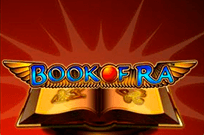 игровые автоматы онлайн Book of Ra