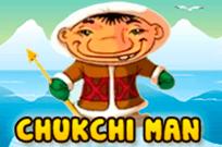 бесплатный слот Chukchi Man