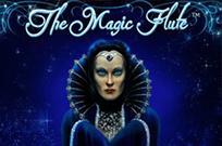 играть на деньги в автомат The Magic Flute