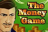 популярные онлайн слоты The Money Game