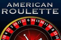 Играть на деньги в American Roulette