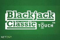 Играть на деньги в Blackjack Classic