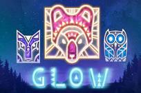 Азартная игра Glow