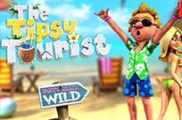 Играть на деньги в The Tipsy Tourist