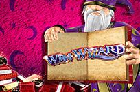 Играть на деньги в Win Wizard